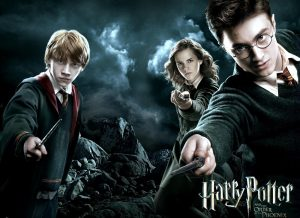 photo-article-harry-potter